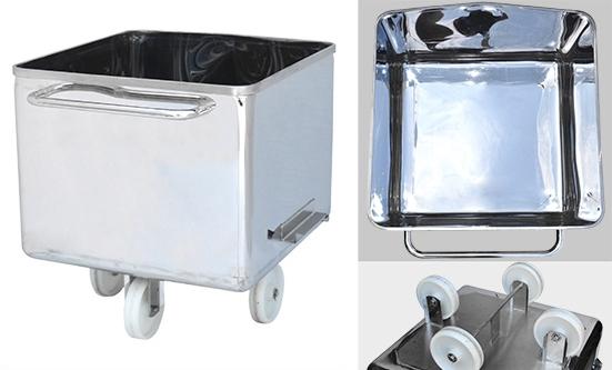 Mtc Food Processing Equipment Equipment List